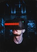 one-of-a-kind virtual reality - 1