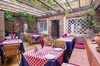 long established restaurant freehold - 1
