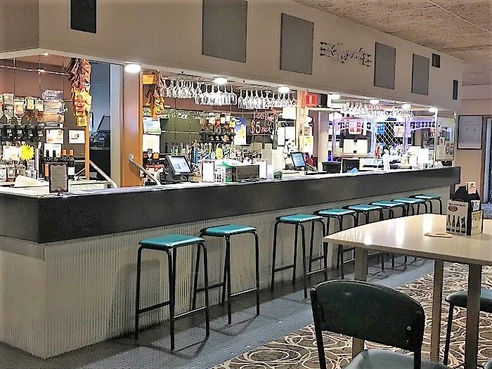 barmera hotel motel lease - 8