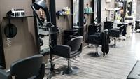 hair beauty salon st1128 - 1