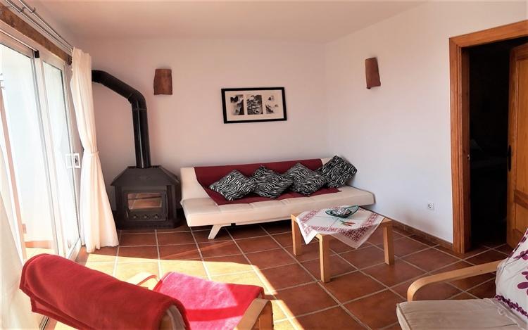apartment hotel gaucin - 4