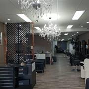 hair beauty salon st1128 - 2