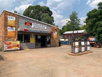 jamieson river automotives business - 1