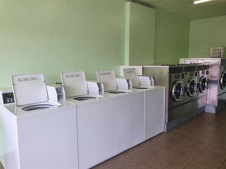 laundrette laundry services - 15