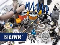 auto spare parts - 1