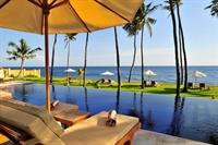 magnificent resort bali - 2