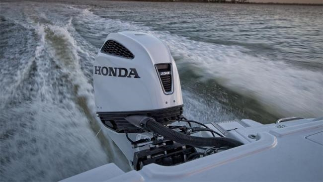 boats outboards sales 20million - 5