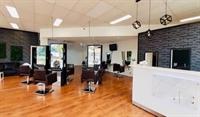 hair salon business the - 2