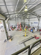 freehold commercial property tyrepower - 3