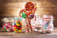 lolly sweet shop - 1
