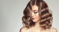 hair salon beauty business - 1