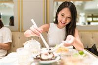 chinese restaurant glen waverly - 1