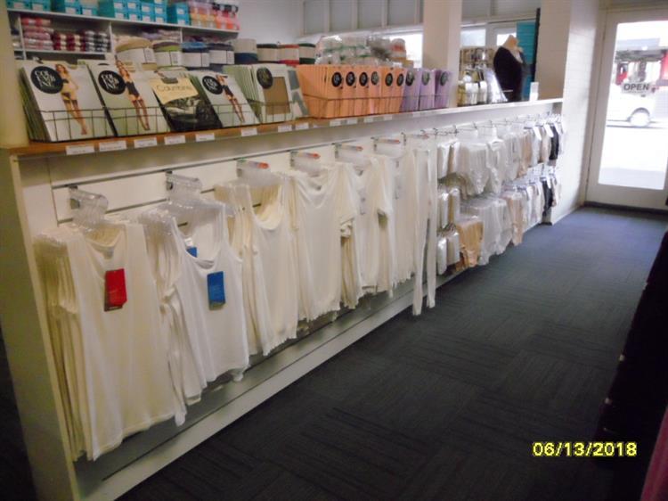 women's fashion accessories belmont - 5