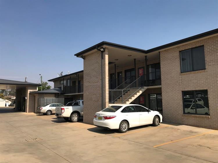 2358ml exceptional leasehold motel - 12
