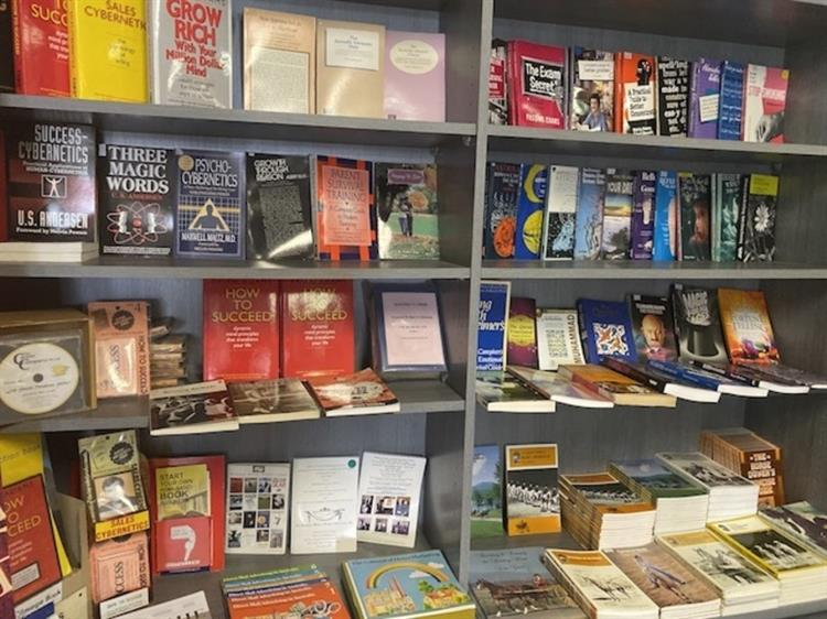 online book publishing distribution - 10