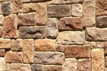stone manufacturer geelong - 4
