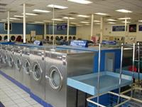 coin laundry plus freehold - 2