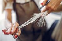 carlton hair salon for - 1
