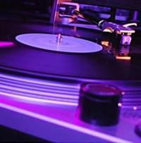 bar nightclub 5am liquor - 1