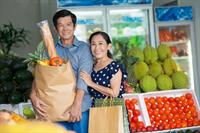 asian supermarket mulgrave ref - 3