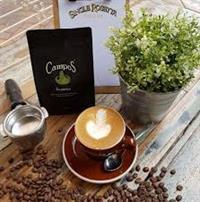 price drop glebe cafe - 1