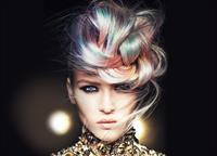 surfcoast hair dressing - 1