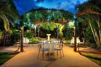 award winning restaurant regional - 1