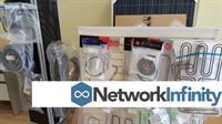 fantastic appliance repair business - 1
