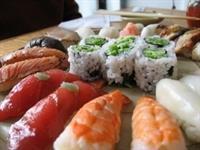 japanese restaurant brighton ref - 1