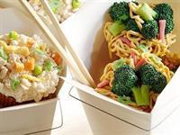 noodle shop cranbourne mall - 1