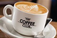 coffee club for sale - 1