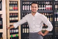 classy bottle shop melbourne - 2