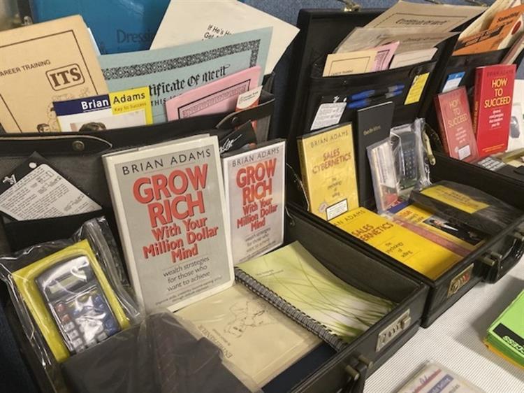 online book publishing distribution - 11