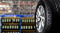 four branded automotive businesses - 1