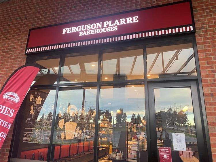 bakery cafe franchise casey - 4