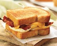 frankston hot spot sandwich - 2