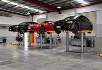 motor mechanics bellarine peninsula - 1