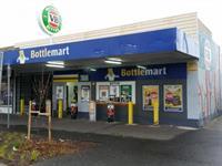 excellent opportunity retail shop - 1