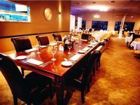 award winning restaurant regional - 3