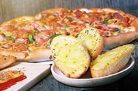 20145 takeaway pizza shop - 3