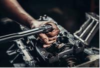 price drop profitable automotive - 1