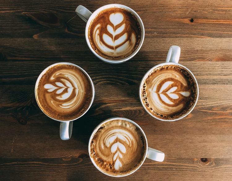 cafe - 5