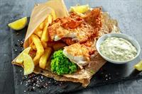 fish chips shop thomastown - 1