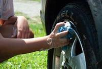 hand car wash geelong - 2
