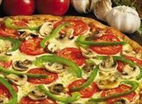 4 nights pizza takeaway - 2
