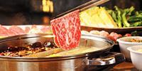chinese restaurant hot pot - 3