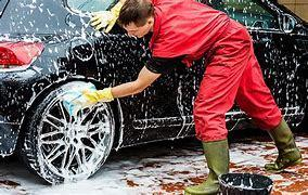 hand car wash geelong - 5