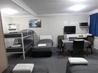 1811ml cheap leasehold with - 2