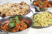 indian restaurant malvern ref - 3
