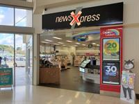 under offer newsagency gifts - 1